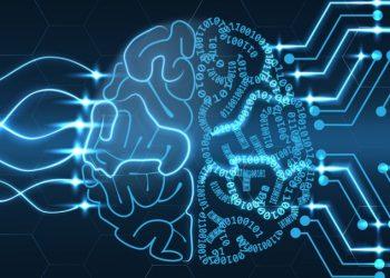 inteligência artificial para apuração de sinistros em veículos