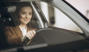 tipos de seguro automotivo