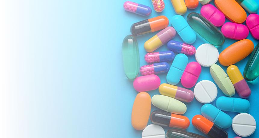 medicamentos plano de saude