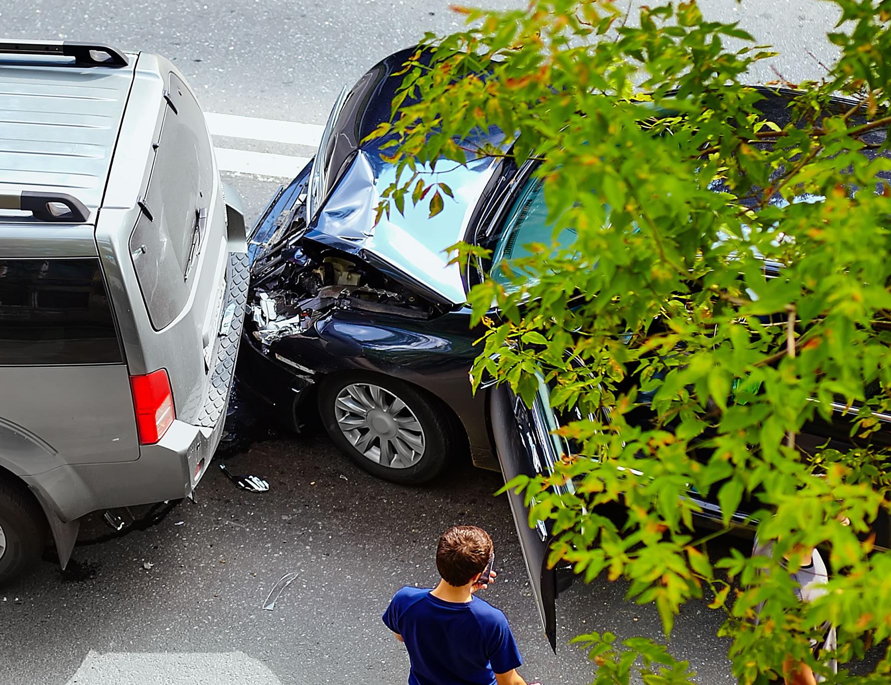 melhor seguro automotivo preço 2020